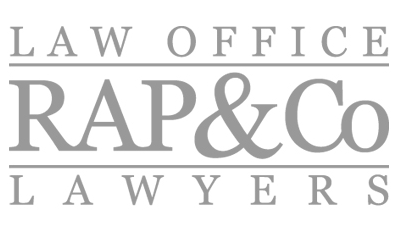 RAP & Co Law Office
